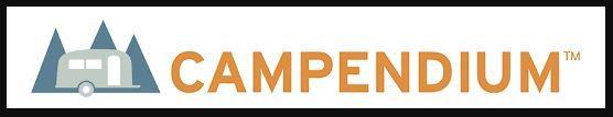 Snippet: Campendium