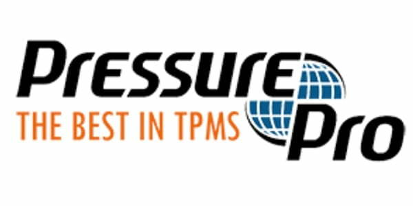 Under Pressure PressurePro
